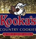 Kooka's Country Cookies