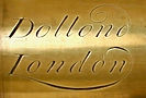 Web Photo - Dollond London.jpg