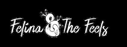 Ampersand logo white.png