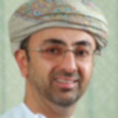 Mr. Mohamed Al Khonji..jpg