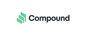 comp.png
