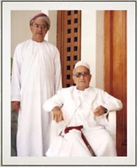 alkhonji.png