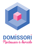 logo-vertical-13d9089036c8485da5e904274b