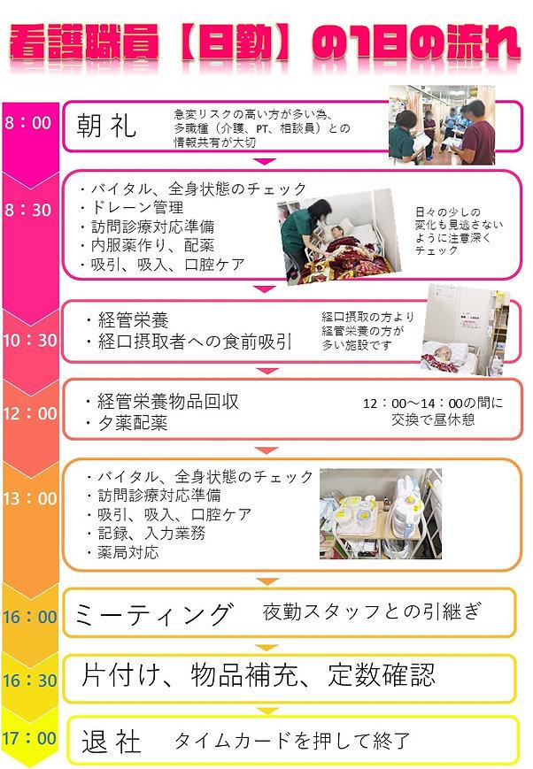 看護師日勤.JPG