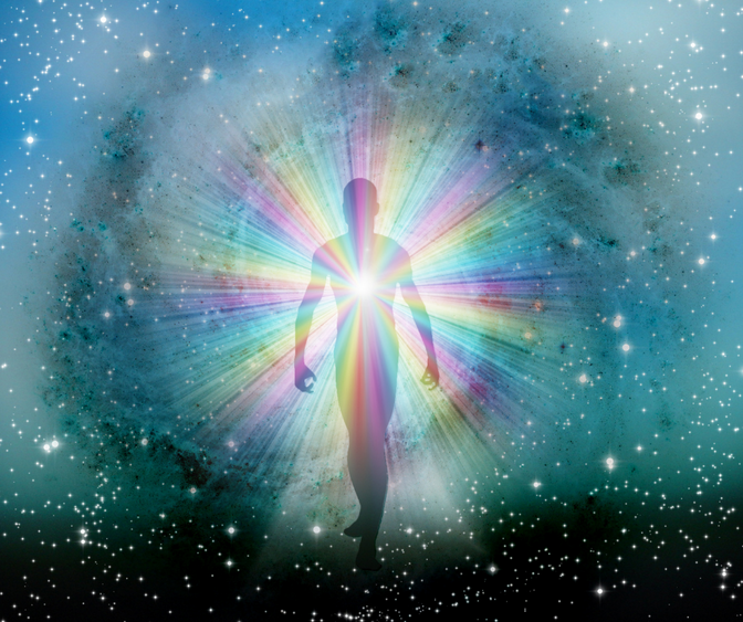 Ancestral Healing: What Is It, and Why Is It Important?