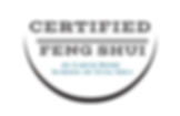 CERTIFIED (5) copy 3.png
