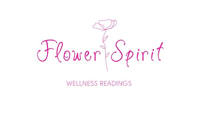 flower spirit readings.png