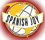 SPANISH JOY.jpg