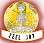 FEEL JOY.jpg