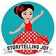 Storytelling Joy Logo 1 format 5.jpg
