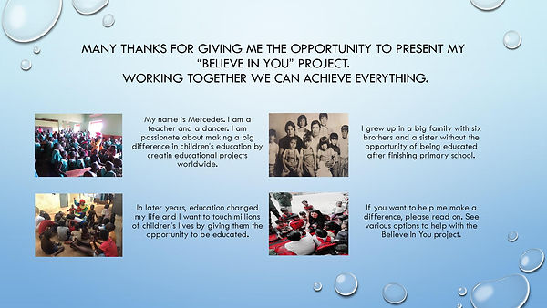 Pdf PowerPoint Project-page-003.jpg
