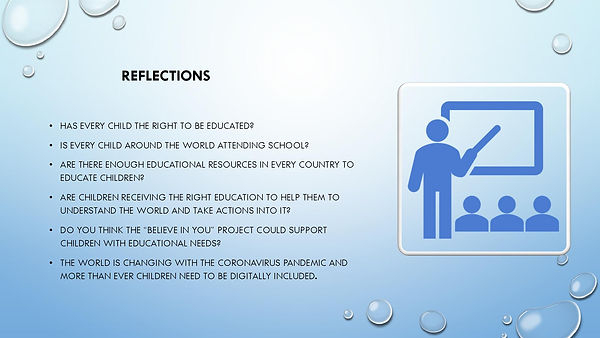 Pdf PowerPoint Project-page-010.jpg