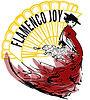 Flamenco Joy logo format 3.jpg
