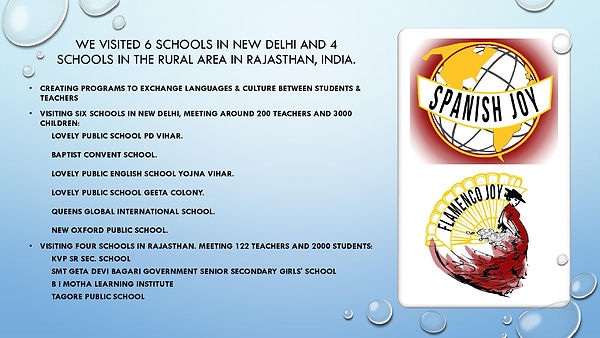 Pdf PowerPoint Project-page-026.jpg
