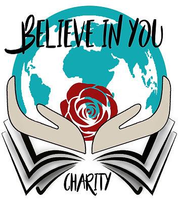BELIEVE IN YOU Charity format 4.jpg