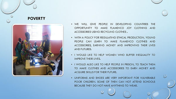 Pdf PowerPoint Project-page-015.jpg