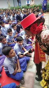 Children India rural school.jpg