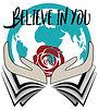BELIEVE IN YOU format 4.jpg