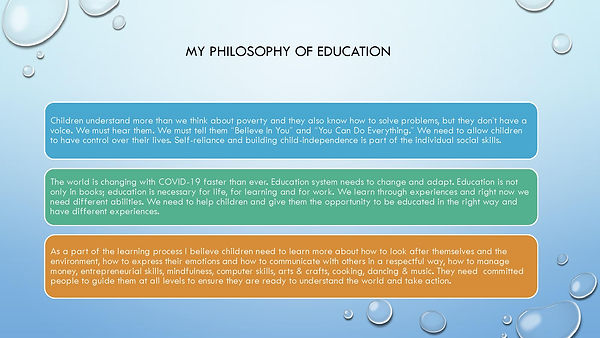 Pdf PowerPoint Project-page-028.jpg