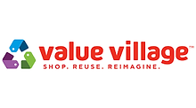 Value Village Logo.png