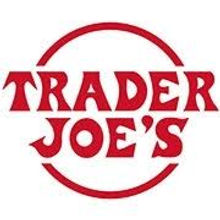 Trader Joe's Logo.jpeg