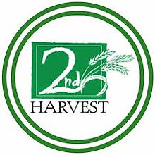 2nd Harvest Logo.jpg
