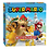 Super Mario - Jeu de dames Super Mario VS Browser [JEU DE SOCIETE] FR