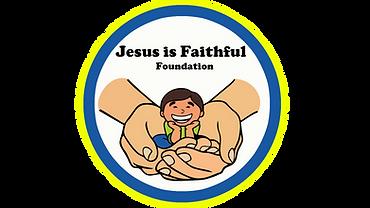 jesusisfaithfulfoundation