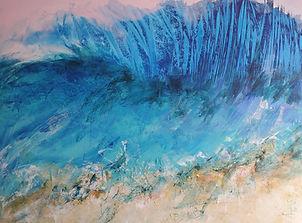 longshore tide.jpg