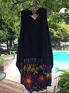 colorful tie dye dress.JPG