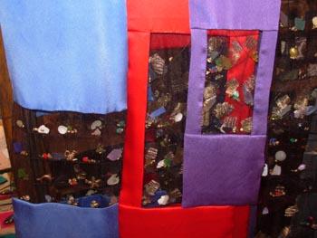 guignon scarves