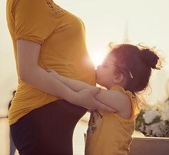 Geburtsvorbereitung Wochenendkurs