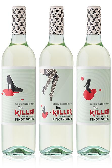 CB-KILLER-TRIO-WEB.jpg