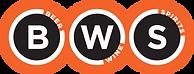1200px-Beer_wine_spirits_logo.svg.png