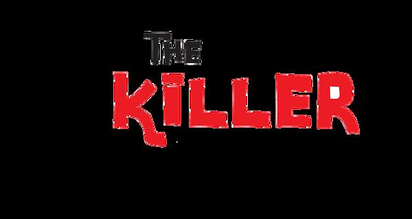 thekiller_logo_lge.png