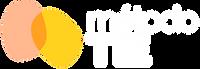 tie_logo2.png