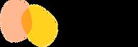 tie_logo1.png