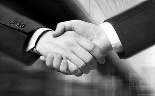 עורך דין משעני- תחומי התמחות