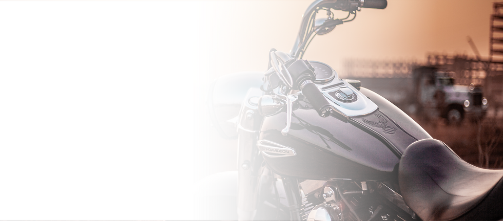 Motorcycle Background.png