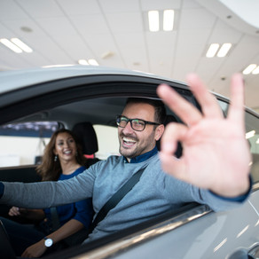How to Buy Auto Insurance
