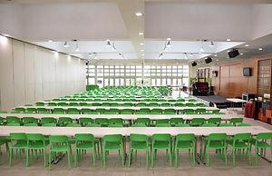 Function Hall.jpg
