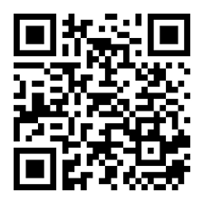 Wireless Sitewalk Registeration Code.png