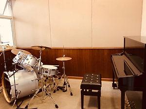 Music Room 1.jpeg