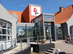 NNF Nørresundby