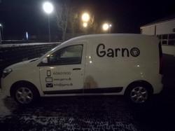 Garno.dk