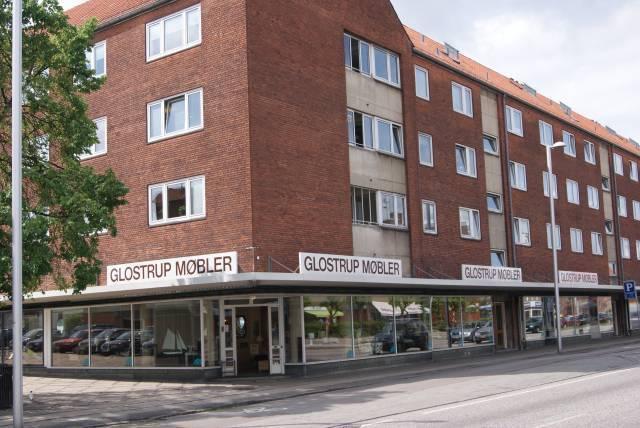 Glostrup Møbler