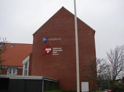 NNF Esbjerg