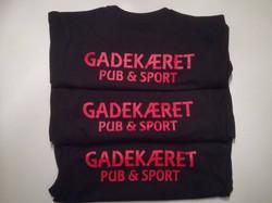 T-shirt_Gadekæret
