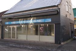 Hørecenter Frederikssund