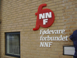 NNF Holstebro